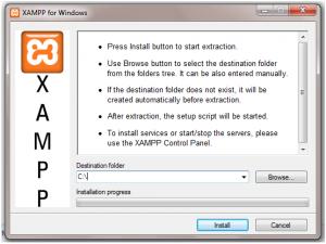 start_install