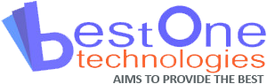 Bestone Technologies